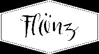 Logo: Flönz g. g. A.