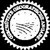 EU-Siegel: geschützte geografische Angabe